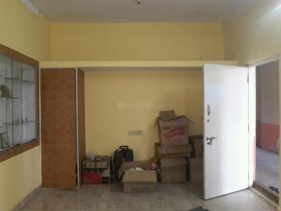 Gallery Cover Image of 1200 Sq.ft 2 BHK Apartment for rent in Koramangala for 20000
