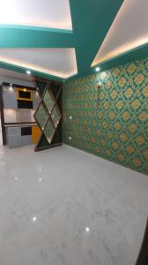 Gallery Cover Image of 450 Sq.ft 1 BHK Apartment for buy in Prateek Bhatia Kaanha Homes, Uttam Nagar for 1600000