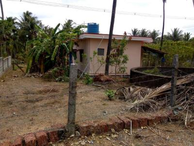 Gallery Cover Image of 2616 Sq.ft 2 BHK Independent House for buy in Bailoor for 2000000