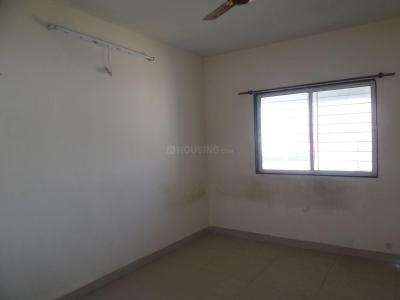 Gallery Cover Image of 850 Sq.ft 2 BHK Apartment for buy in  JK Hill Park, Dhayari for 5300000
