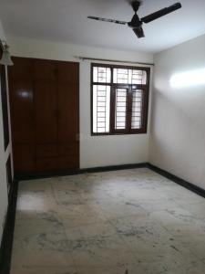 Gallery Cover Image of 1260 Sq.ft 2 BHK Apartment for rent in  Trikuta Hills, Sector 62 for 13000