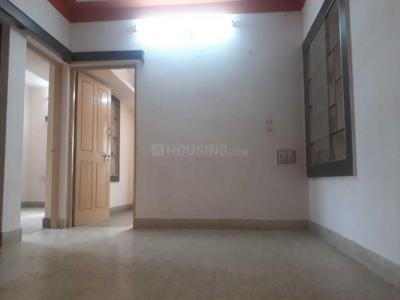 Gallery Cover Image of 600 Sq.ft 2 BHK Independent House for rent in Rajajinagar for 13999
