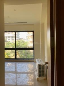 Gallery Cover Image of 1400 Sq.ft 3 BHK Apartment for buy in Santacruz West for 75000000