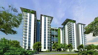 Gallery Cover Image of 1260 Sq.ft 2 BHK Apartment for buy in Bellandur for 8700000