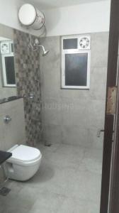 Gallery Cover Image of 1650 Sq.ft 3 BHK Apartment for rent in Kurla West for 79999
