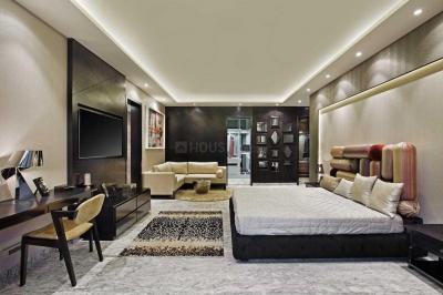 Gallery Cover Image of 1513 Sq.ft 3 BHK Apartment for buy in Arge Urban Bloom, Yeshwanthpur for 12100000