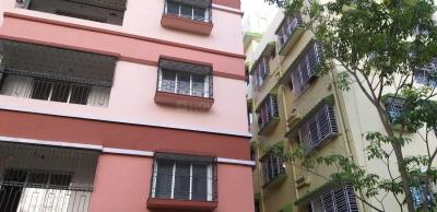 Gallery Cover Image of 775 Sq.ft 2 BHK Apartment for buy in Keshtopur for 2560000