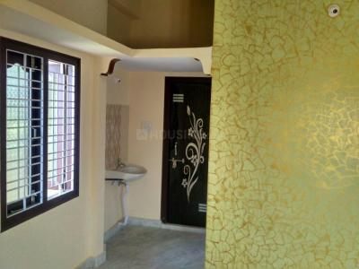 Gallery Cover Image of 1500 Sq.ft 2 BHK Independent House for rent in Bairagiguda for 8500