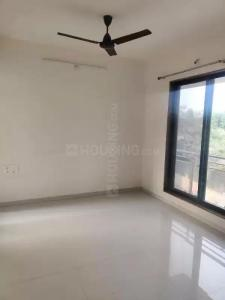 Gallery Cover Image of 1125 Sq.ft 2 BHK Apartment for buy in Lakhani Sun Coast, Belapur CBD for 16800000