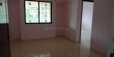 Gallery Cover Image of 1200 Sq.ft 2 BHK Apartment for rent in Warje for 17000