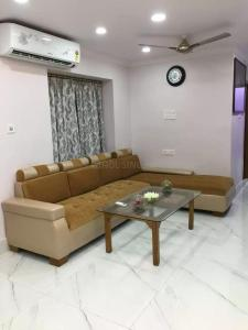 Gallery Cover Image of 1800 Sq.ft 4 BHK Independent Floor for buy in New Town for 12000000