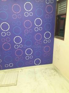 Gallery Cover Image of 630 Sq.ft 3 BHK Independent Floor for rent in Uttam Nagar for 16000
