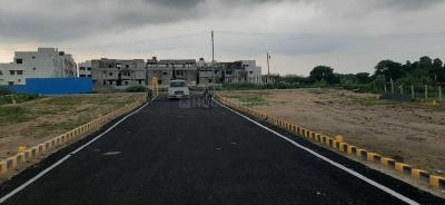 Gallery Cover Image of  Sq.ft Residential Plot for buy in Urapakkam for 2530000