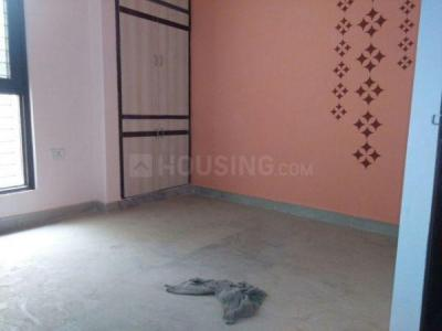 Gallery Cover Image of 1050 Sq.ft 3 BHK Apartment for buy in Govindpuram for 2184500