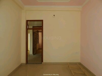 Gallery Cover Image of 1400 Sq.ft 3 BHK Independent House for buy in Darpan Colony for 4500000