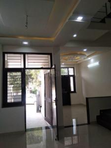Gallery Cover Image of 1850 Sq.ft 3 BHK Villa for buy in Narayan Vihar for 6800000