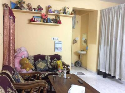 Gallery Cover Image of 950 Sq.ft 2 BHK Apartment for buy in Moula Ali for 2400000