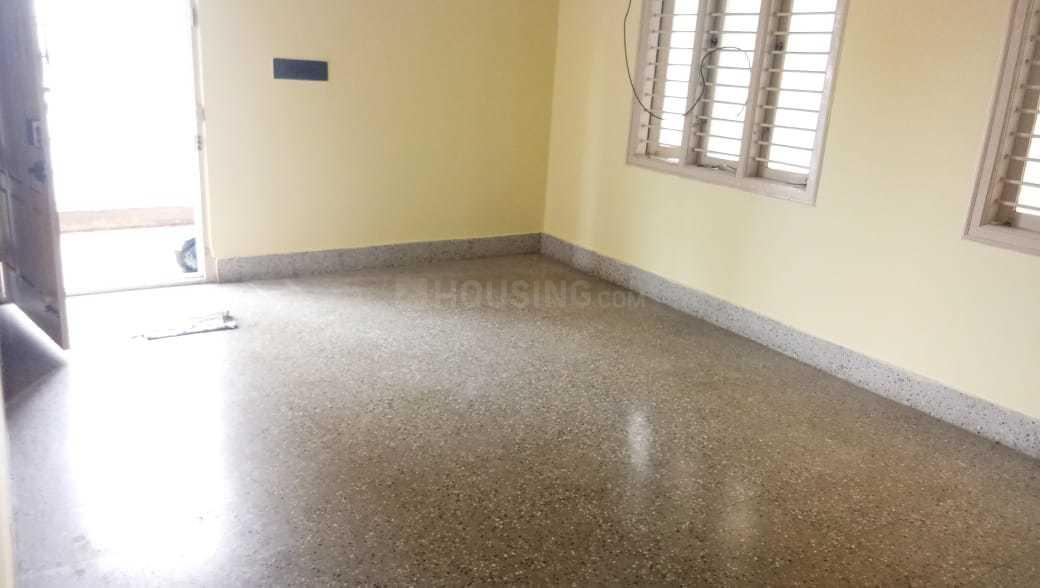 Living Room Image of 1200 Sq.ft 2 BHK Independent House for rent in Basavanagudi for 19500