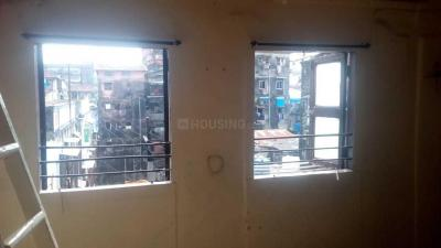 Gallery Cover Image of 450 Sq.ft 1 RK Apartment for buy in Umerkhadi for 5000000
