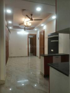 Gallery Cover Image of 1300 Sq.ft 3 BHK Independent House for buy in Shakti Khand for 6000000
