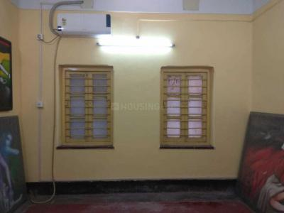 Gallery Cover Image of 650 Sq.ft 1 BHK Apartment for rent in Elgin for 9900