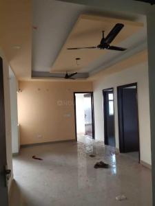Gallery Cover Image of 1540 Sq.ft 3 BHK Apartment for rent in Victory Central, Noida Extension for 9500