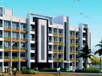 Gallery Cover Image of 765 Sq.ft 2 BHK Apartment for buy in Haranwali for 1836000