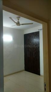 Gallery Cover Image of 929 Sq.ft 2 BHK Independent Floor for rent in Vatika Independent Floors, Sector 82 for 15000
