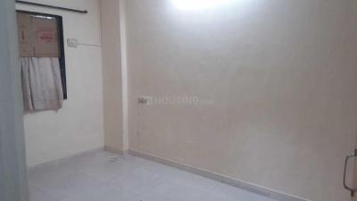 Gallery Cover Image of 580 Sq.ft 1 BHK Apartment for rent in Malad West for 22000
