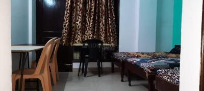 Bedroom Image of PG 6138035 Saidabad in Sarita Vihar