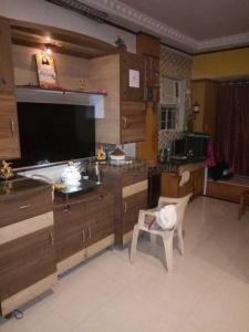 Gallery Cover Image of 2800 Sq.ft 3 BHK Villa for buy in Goregaon West for 55000000