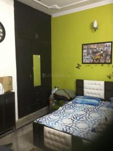 Gallery Cover Image of 1500 Sq.ft 2 BHK Independent Floor for buy in Sector 34 for 6000000