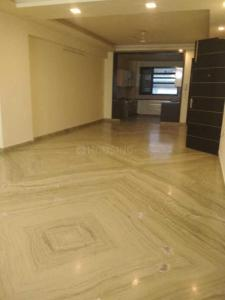 Gallery Cover Image of 2700 Sq.ft 4 BHK Independent Floor for rent in Paschim Vihar for 55000