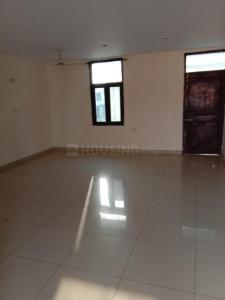 Gallery Cover Image of 1000 Sq.ft 1 BHK Independent House for rent in Sector 49 for 10500