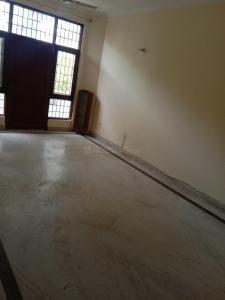 Gallery Cover Image of 1250 Sq.ft 2 BHK Independent Floor for rent in Sector 50 for 16000