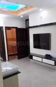 Gallery Cover Image of 900 Sq.ft 2 BHK Apartment for rent in Lalarpura for 8500