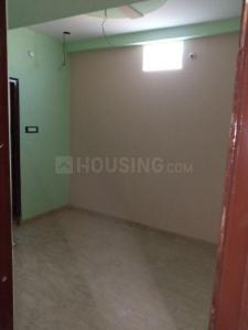 Gallery Cover Image of 1800 Sq.ft 6 BHK Independent House for buy in Toli Chowki for 8500000