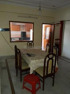 Gallery Cover Image of 1400 Sq.ft 2 BHK Independent Floor for rent in DLF Phase 2 for 28000