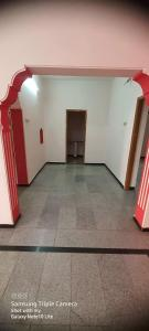 Gallery Cover Image of 750 Sq.ft 2 BHK Independent Floor for rent in K Chettipalayam for 9500