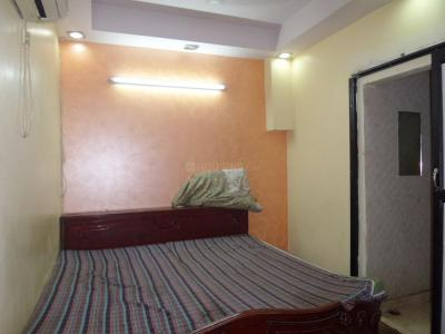 Gallery Cover Image of 900 Sq.ft 1 BHK Independent Floor for buy in Lajpat Nagar for 4500000