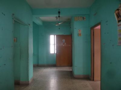 Gallery Cover Image of 850 Sq.ft 2 BHK Independent House for rent in Jodhpur Park for 11000