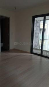Gallery Cover Image of 2194 Sq.ft 3 BHK Apartment for rent in Sion for 79500