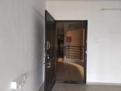 Gallery Cover Image of 2350 Sq.ft 4 BHK Apartment for rent in Darode Blossom Bouleward, Koregaon Park for 80000