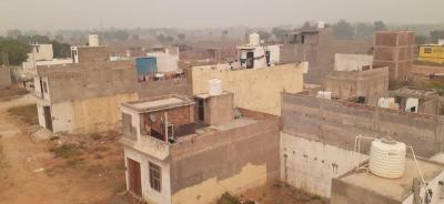 432 Sq.ft Residential Plot for Sale in Sector 66, Gurgaon