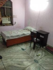 Bedroom Image of PG 5458472 Karol Bagh in Karol Bagh
