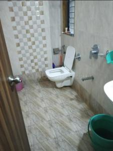 Bathroom Image of PG 5364865 Malad West in Malad West