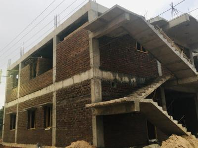 Gallery Cover Image of 3300 Sq.ft 5 BHK Independent House for buy in Kapra for 16000000