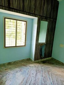 Gallery Cover Image of 2400 Sq.ft 2 BHK Independent House for buy in Thotapalyam for 5500000