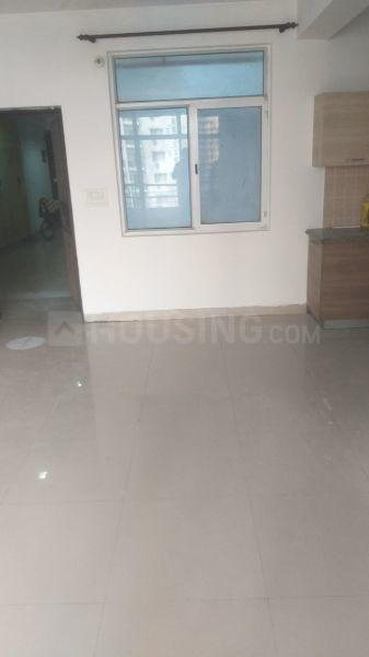 Living Room Image of 1224 Sq.ft 2 BHK Apartment for rent in Ahinsa Khand for 18500