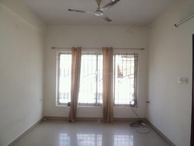 Gallery Cover Image of 800 Sq.ft 2 BHK Apartment for rent in Koramangala for 26000